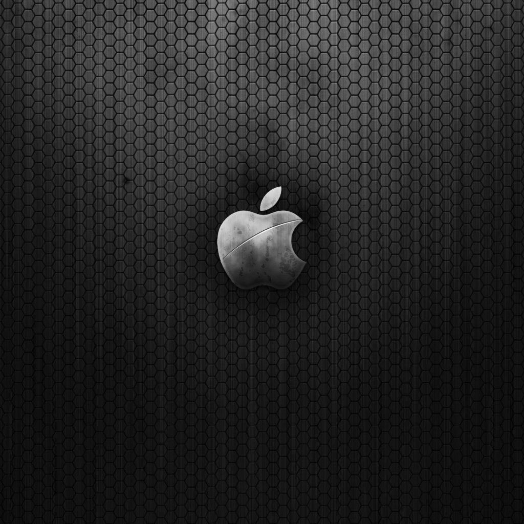 Tags apple black carbon apple   black carbon 1024x1024