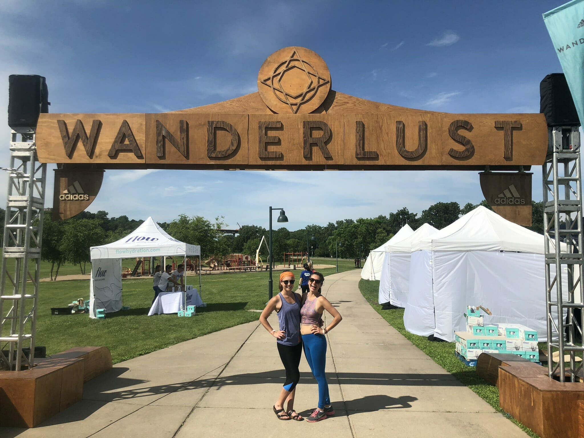 Why I love Wanderlust Festivals The Exploring Yogini 2048x1536