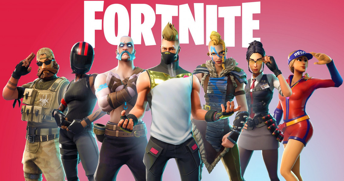 Free Download The Best Hd Fortnite Iphone Wallpapers Pocket Tactics 1140x600 For Your Desktop Mobile Tablet Explore 36 Fortnite Characters Wallpapers Fortnite Characters Wallpapers Peanuts Characters Wallpaper Disney Characters Wallpaper