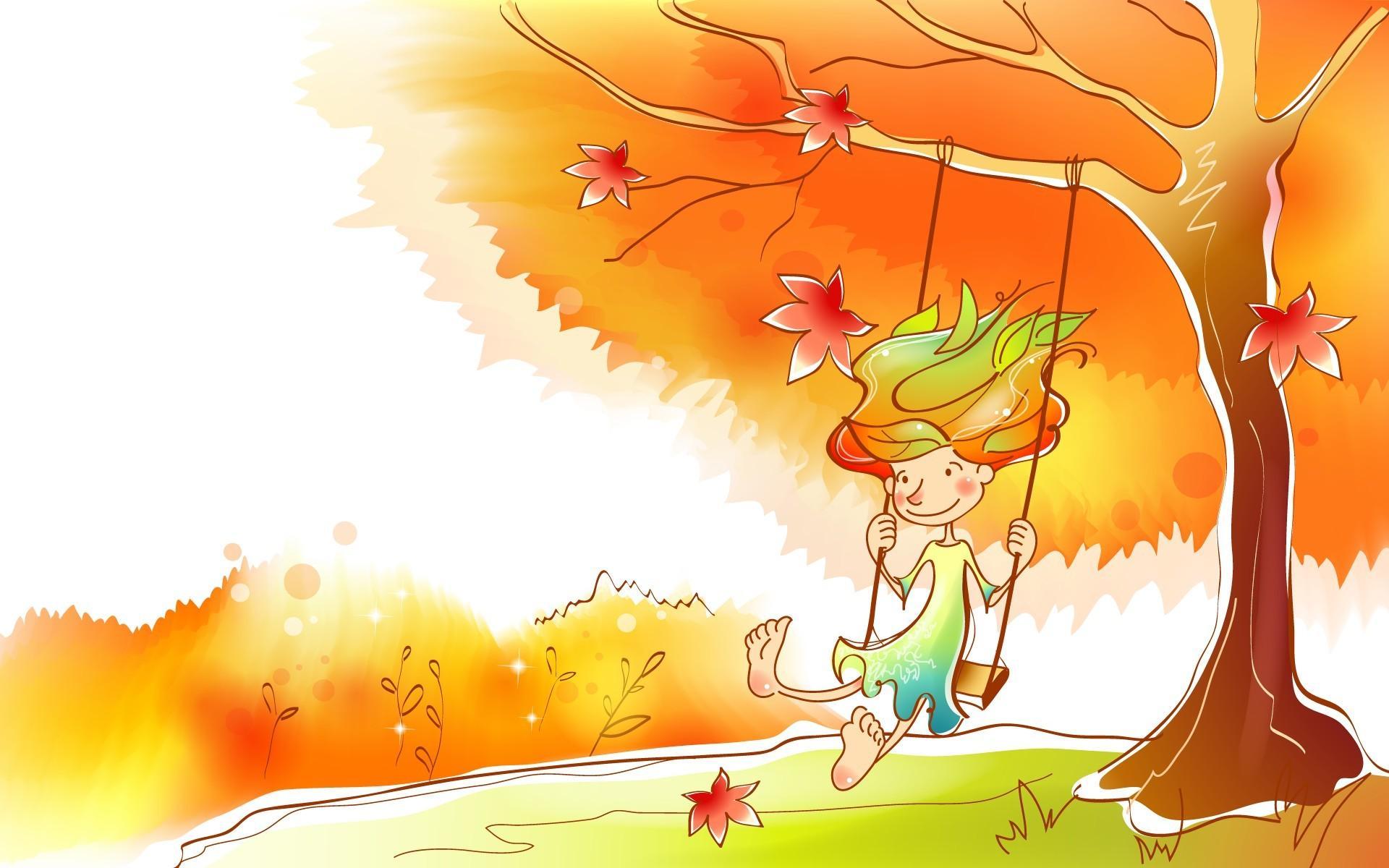 Cheerful wallpaper desktop wallpapersafari for Cheerful nature