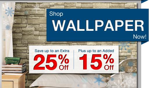 50 Steve S Discount Wallpaper On Wallpapersafari