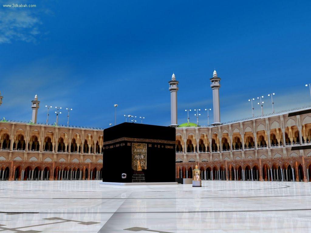 Gallery Islamic wallpapers desktop islamic photos download 1024x768