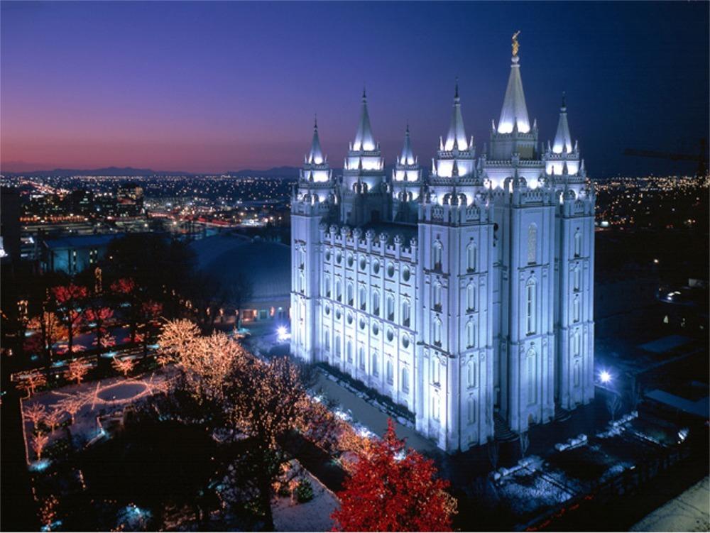 Salt Lake City transportation [1000x751
