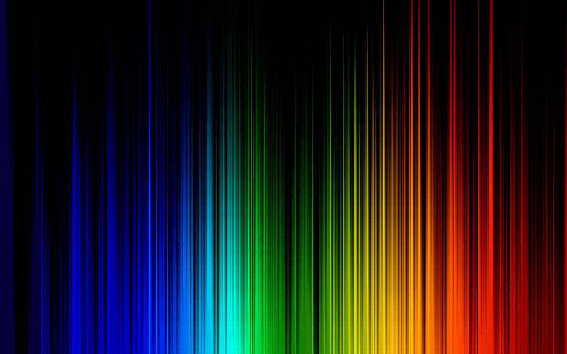 47 Black Neon Wallpaper On Wallpapersafari