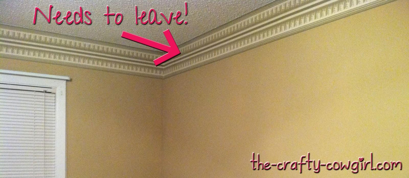 Wallpaper Remover 1600x698
