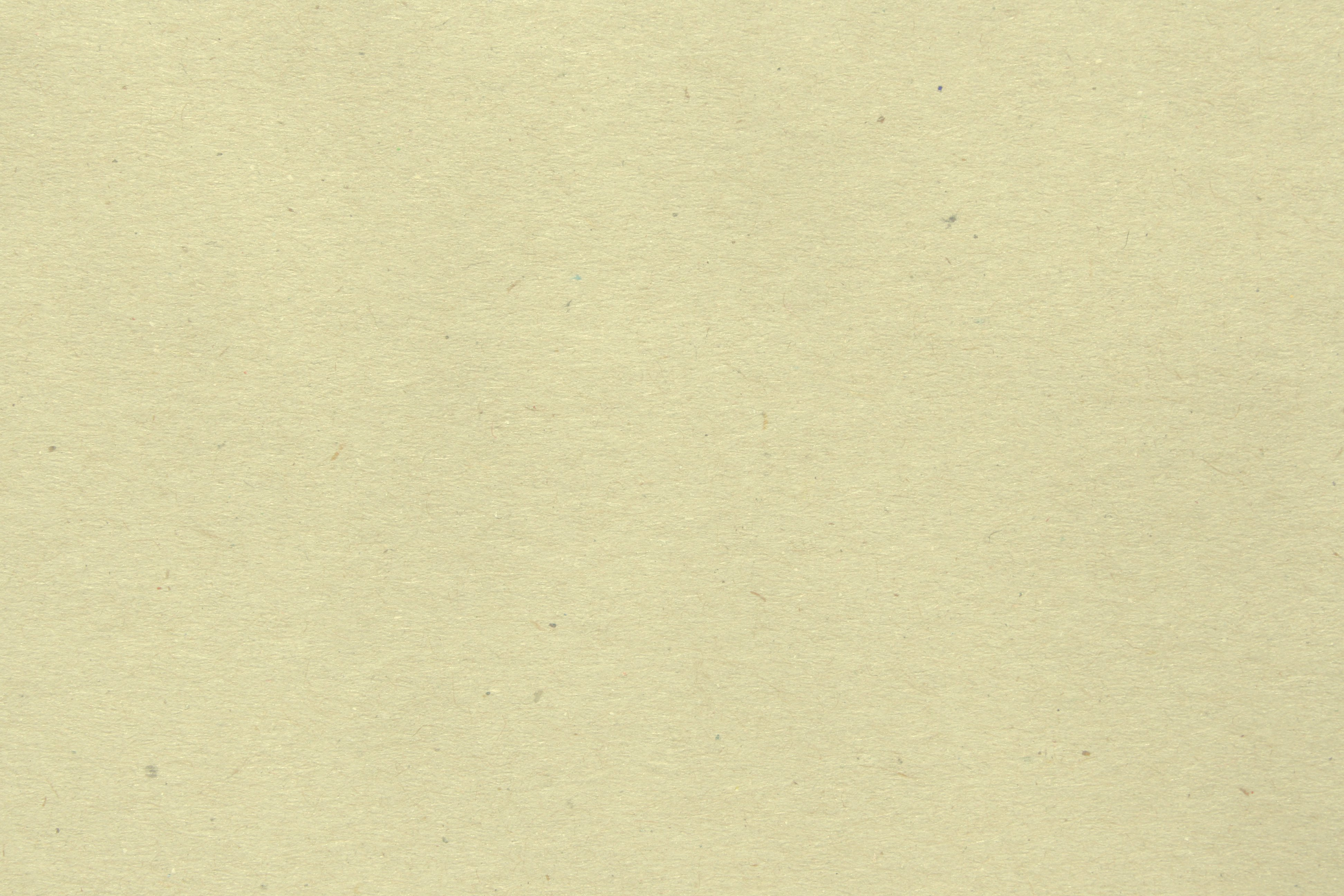Ivory Off White Paper Texture with Flecks   High Resolution Photo 3888x2592