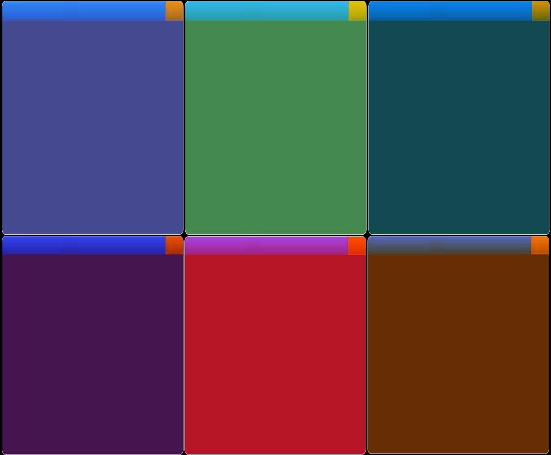 Desktop Wallpaper Icon Organizer - WallpaperSafari