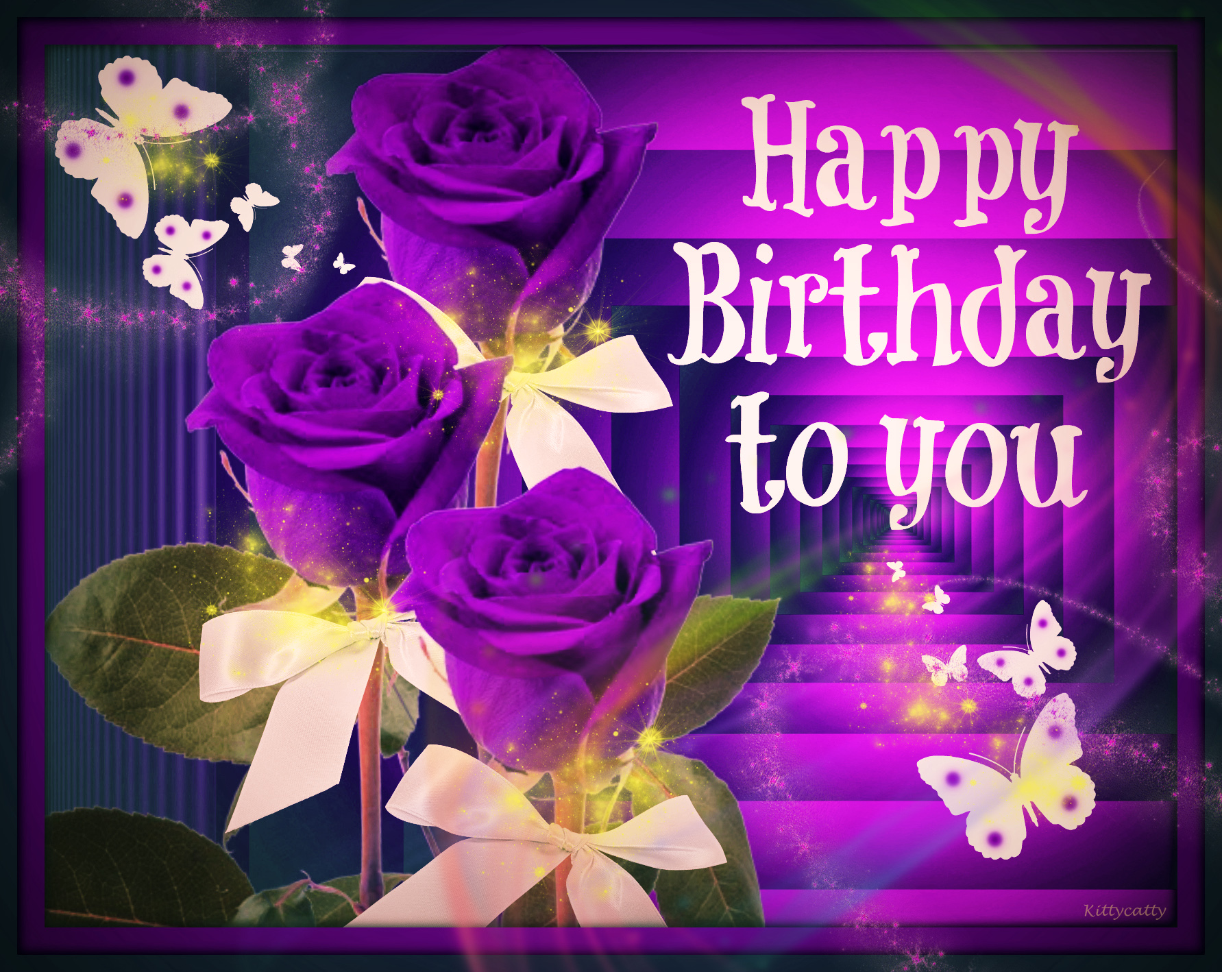 Happy Birthday Card Wallpaper ForWallpapercom 1783x1418