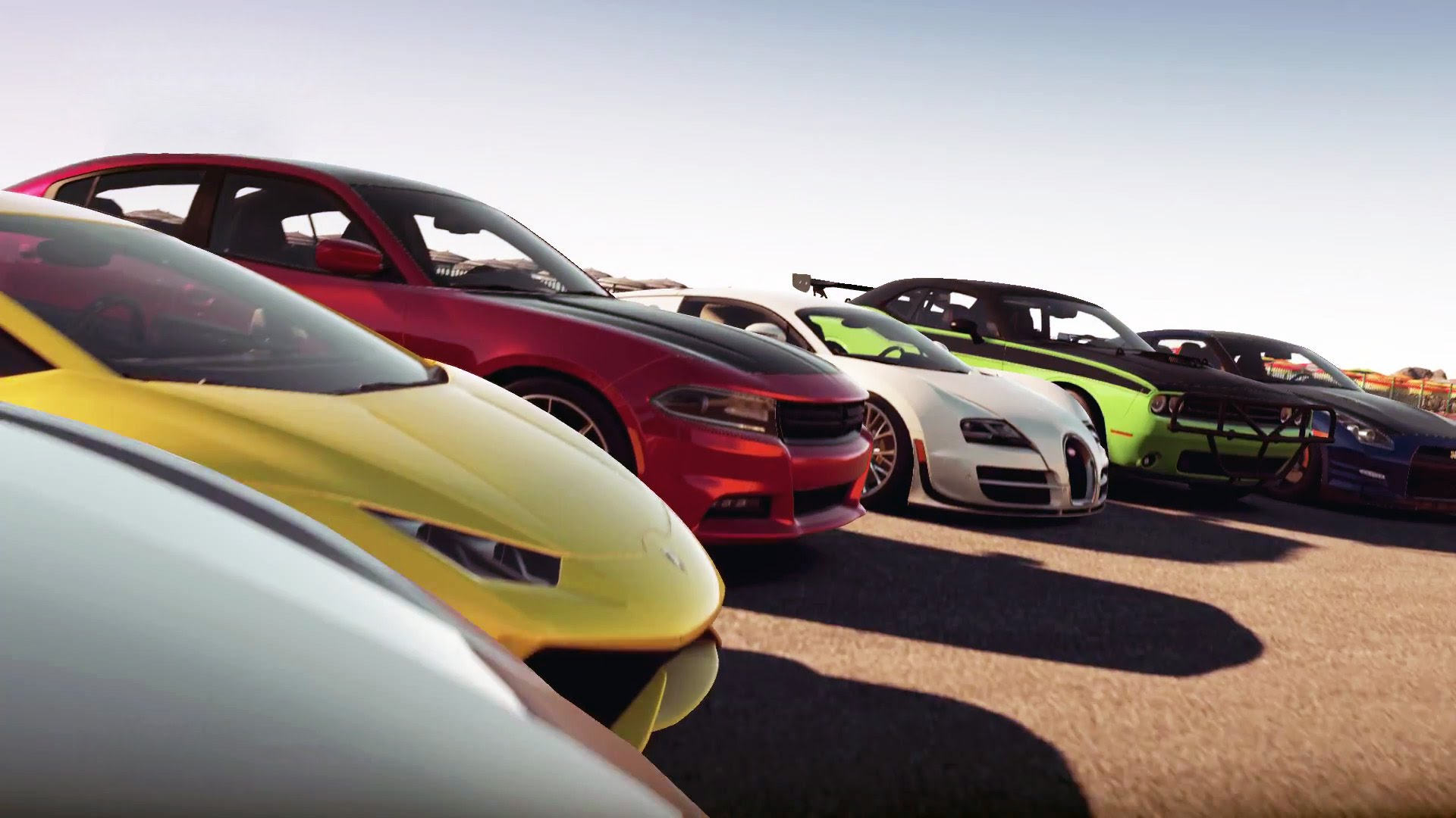 21 2015 By Stephen Comments Off on Forza Horizon 2 Wallpaper 1080p 1920x1080