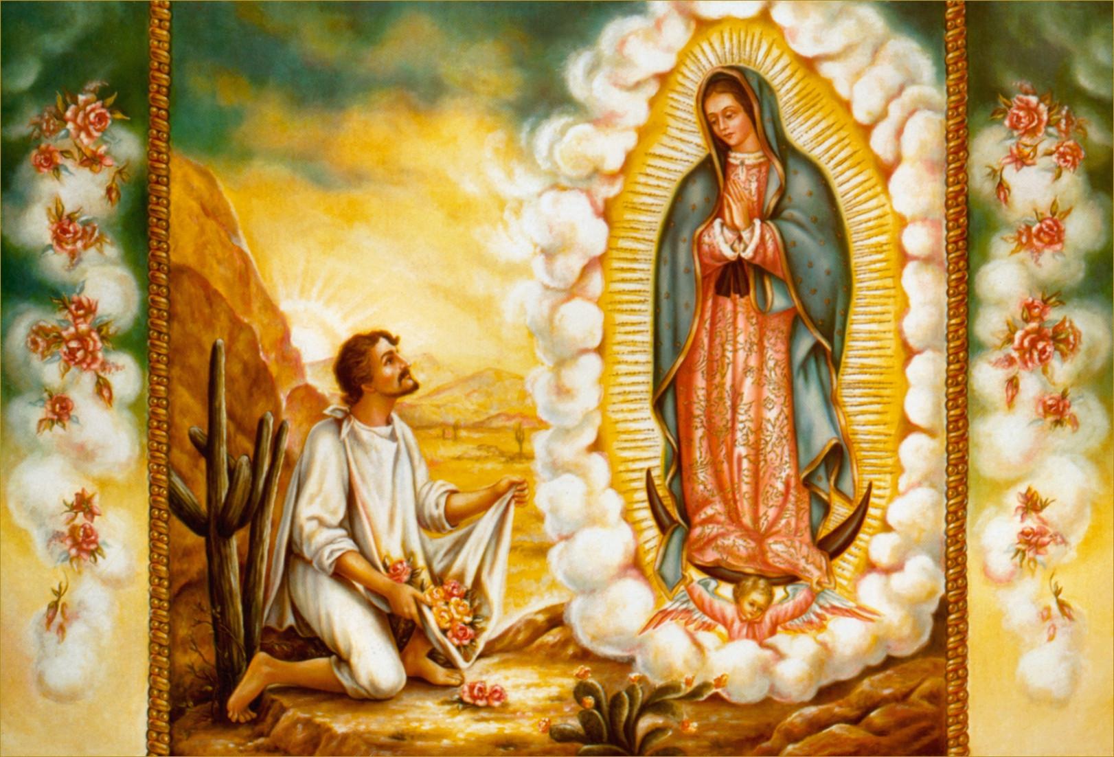 Images For Roman Catholic Desktop Wallpaper 1622x1102