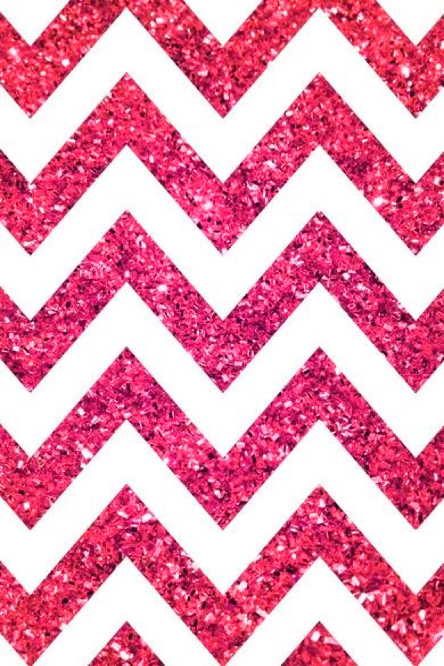 Cute Pink Girls Wallpapersafari