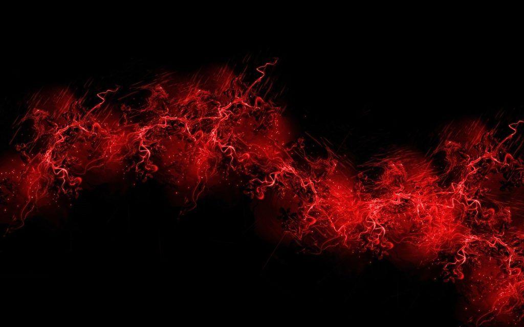 10 Latest Red Black Desktop Wallpaper FULL HD 1080p For PC 1024x640