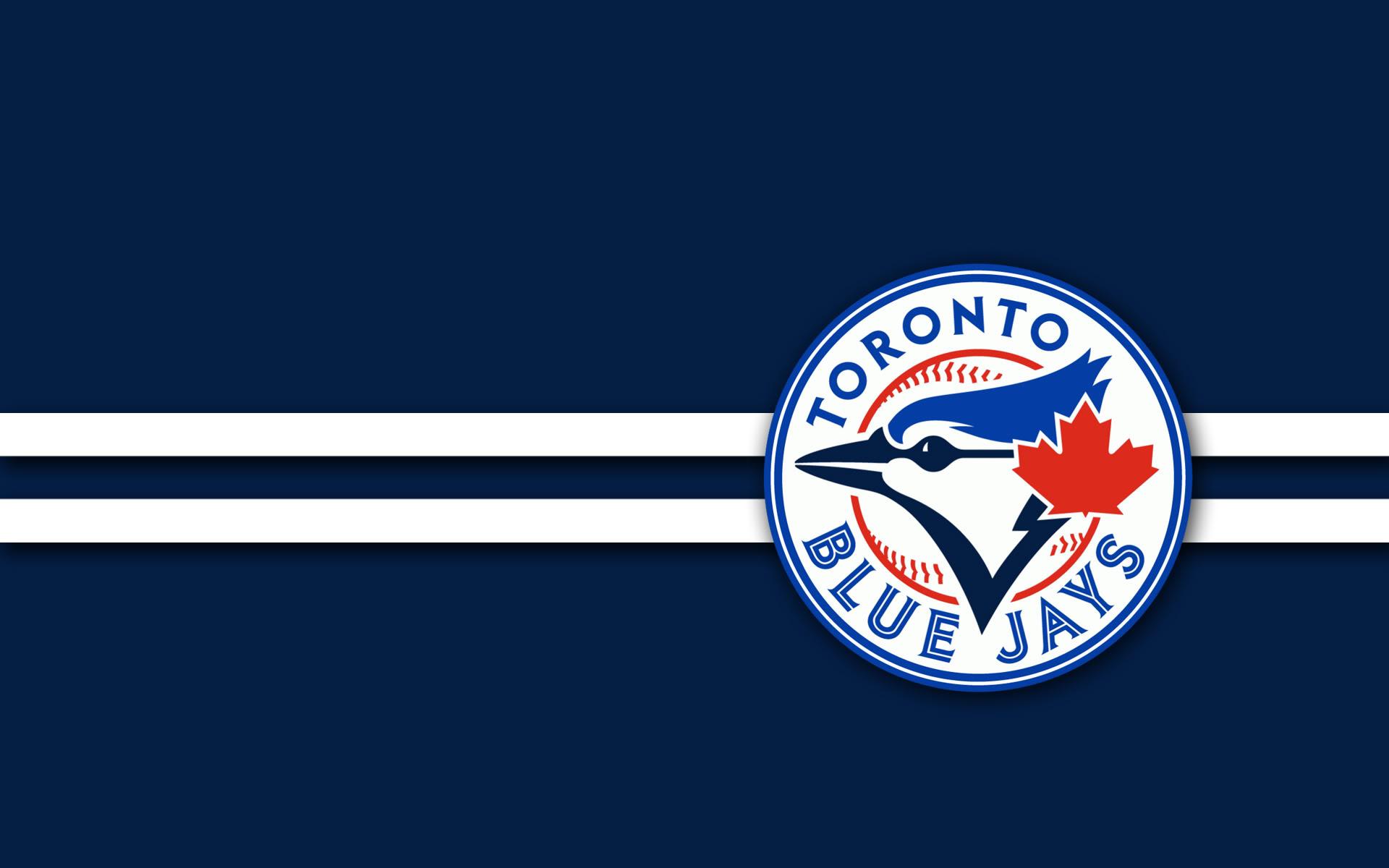 Toronto Blue Jays Wallpaper 15161 19201200 px fond ecran 1920x1200
