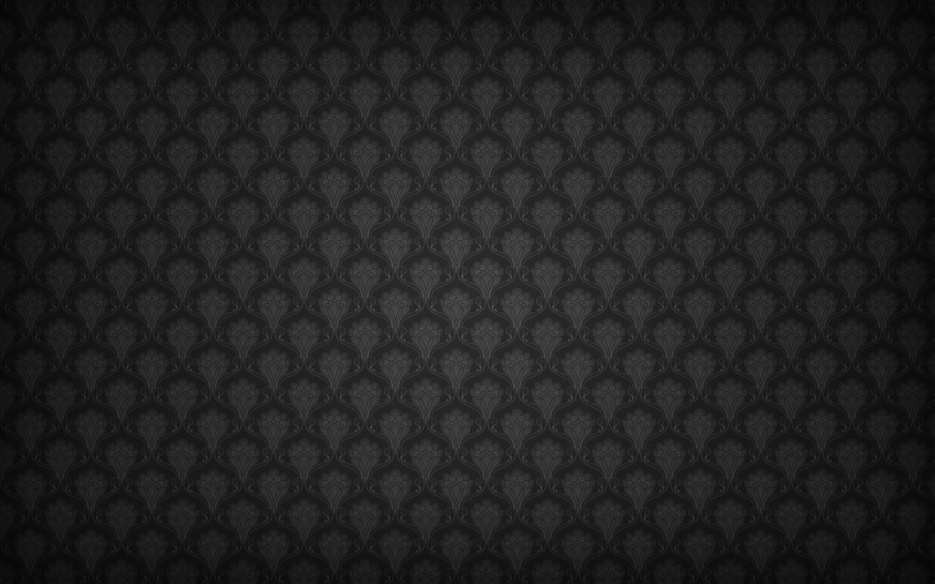 3D Abstract Pattern high resolution wallpaper HD Wallpaper 1920x1200