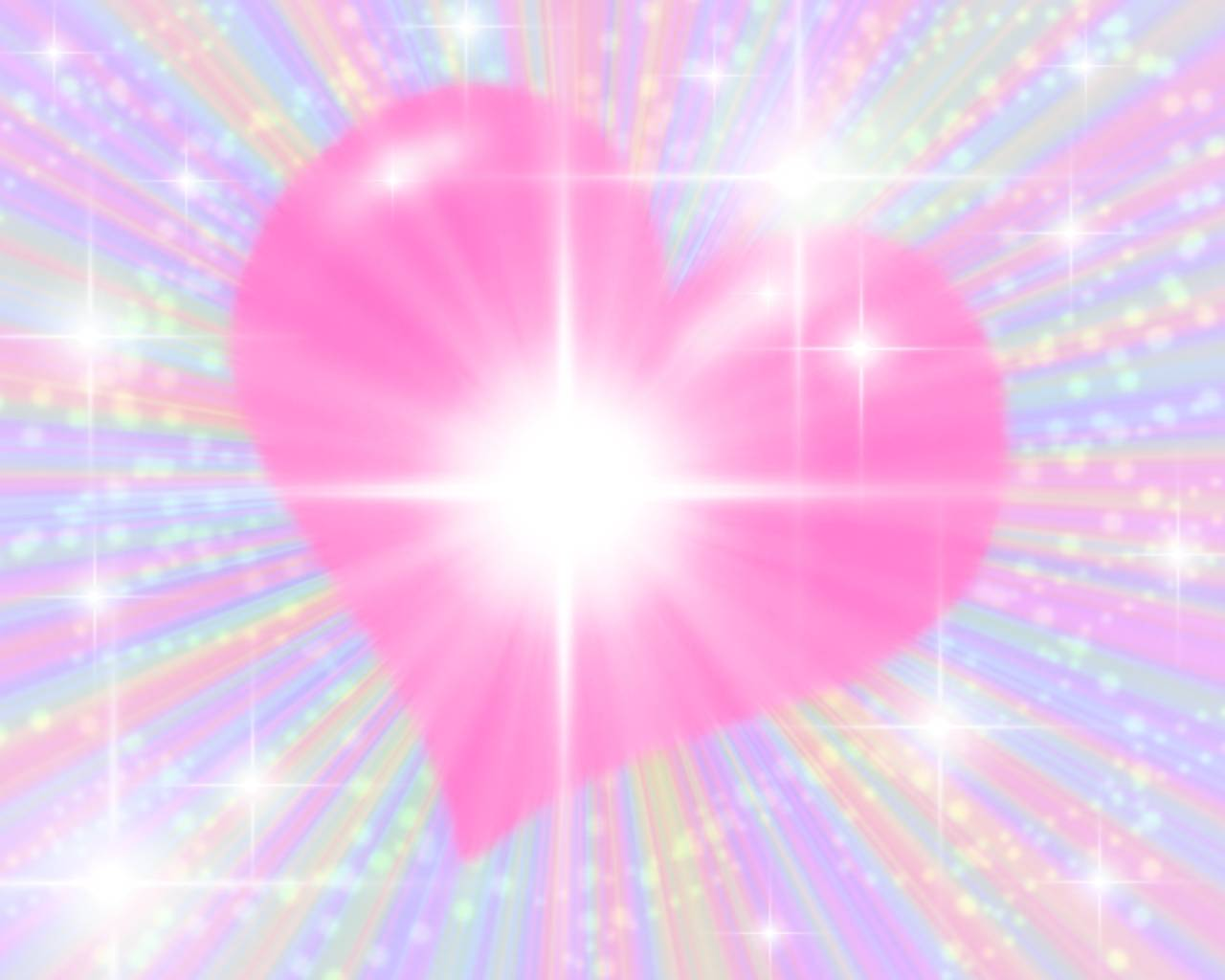 Cute Heart Wallpapers 9050 Hd Wallpapers in Cute   Imagescicom 1280x1024
