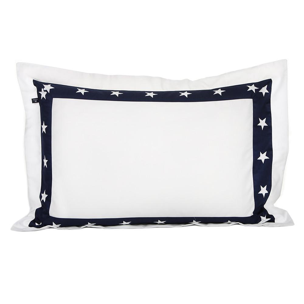 Navy Blue Wallpaper Border for Pinterest 1000x1000