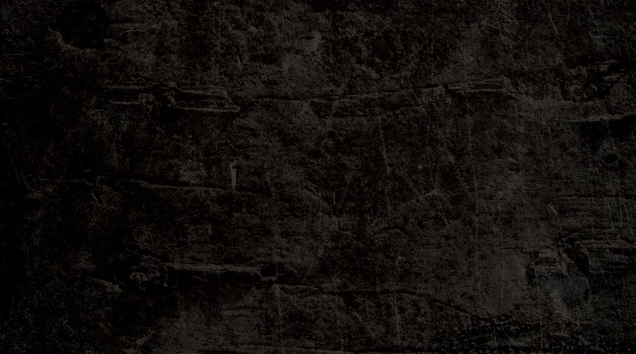Black metal background wallpapersafari - Black metal wallpaper ...