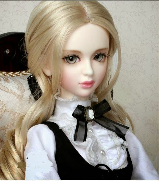 Top Beautiful Hd Wallpapers Cute Barbie Dolls Profile Wallpapers For 548x624