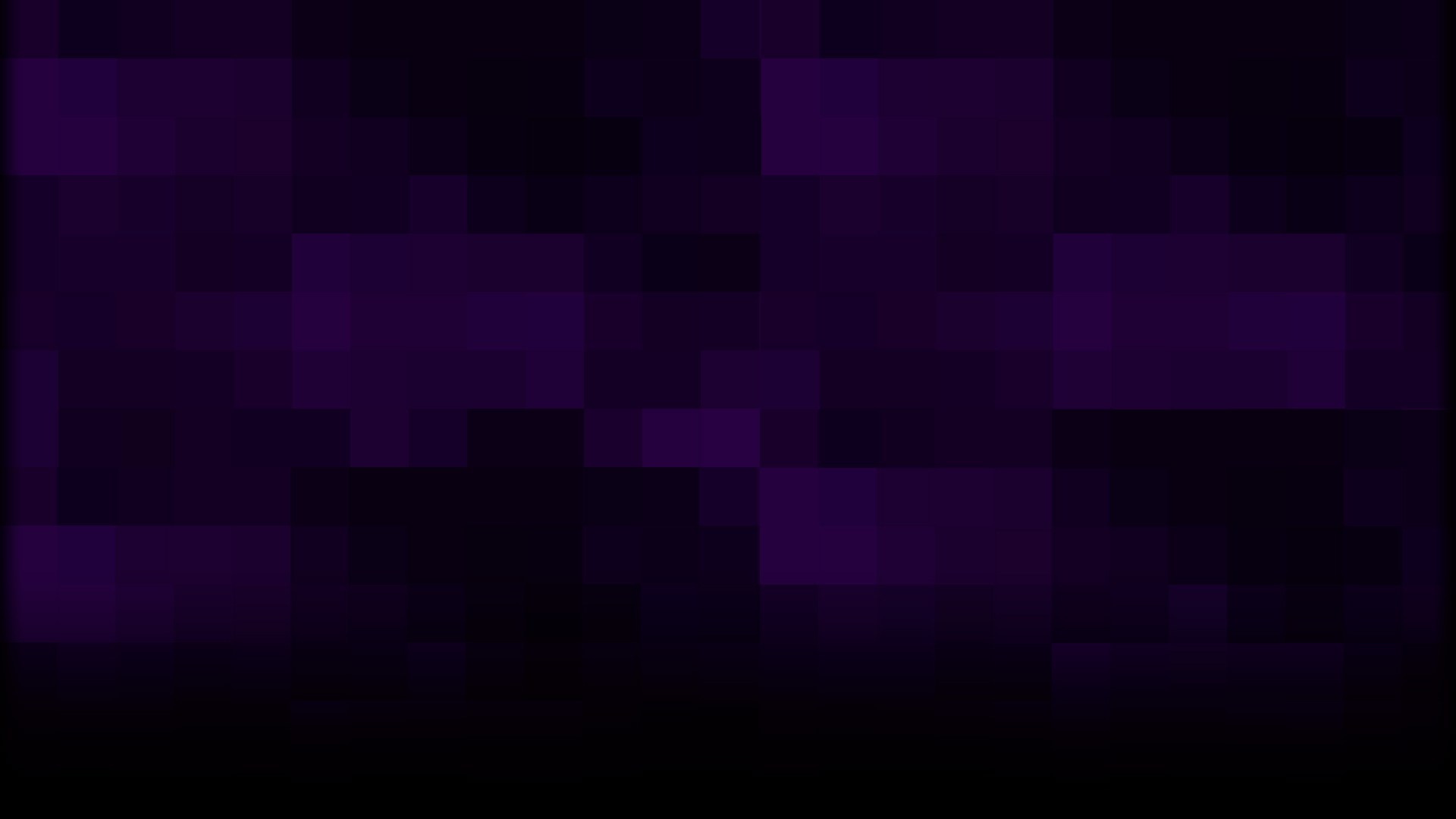 Buy Purple Haze from Steam Payment from PayPal Webmoney 1920x1080