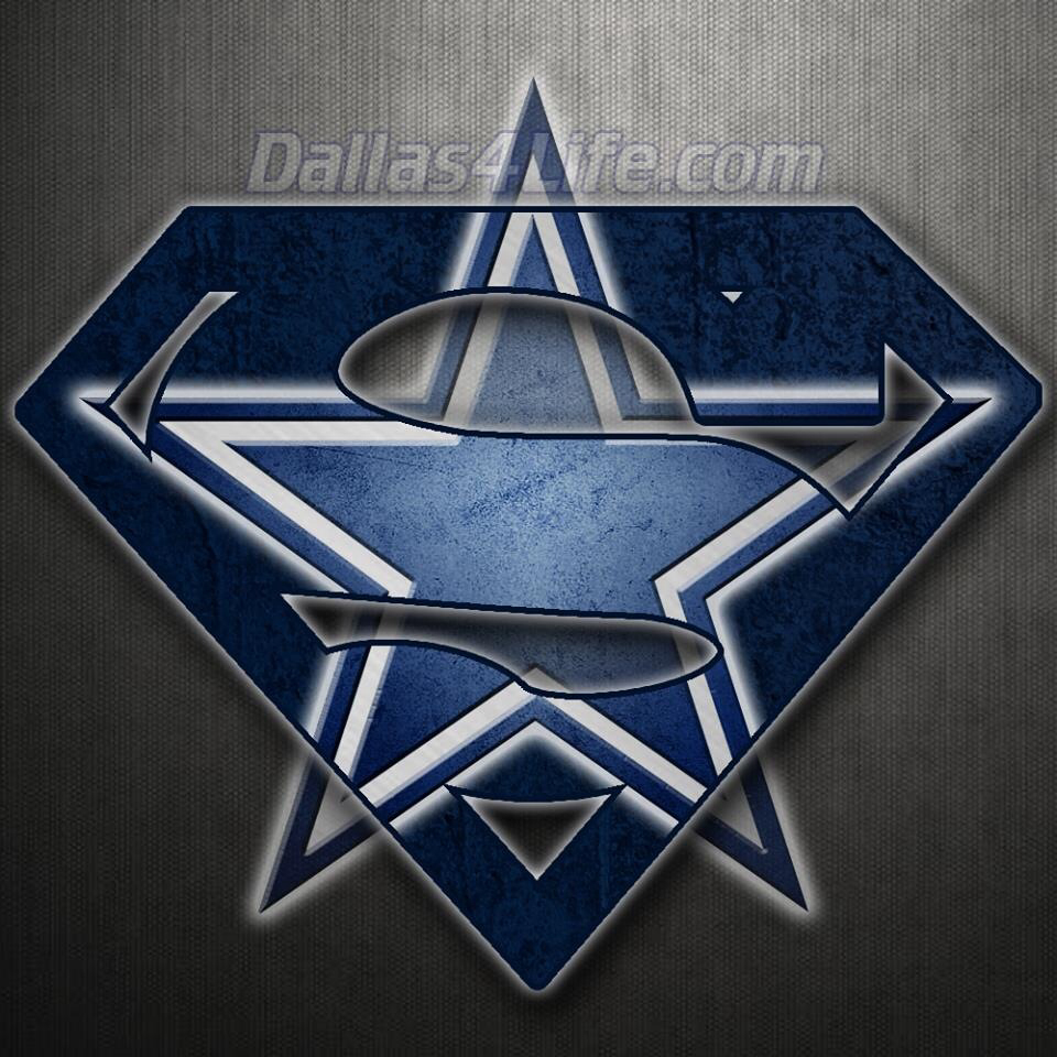 Dallas Cowboys Logo Dallas Cowboys Football Cowboys 960x960