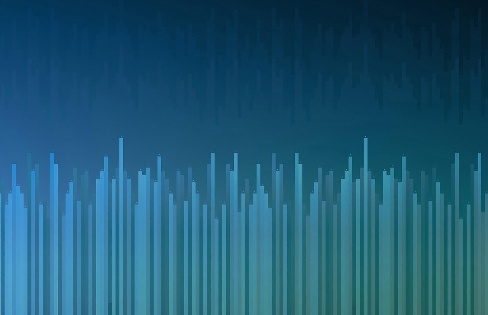 Nexus 7 Wallpapers 2013 1600x1033
