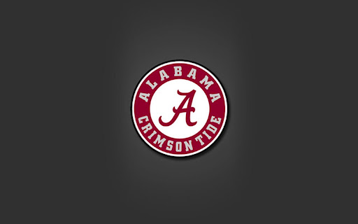 Download Alabama Football Wallpapers for android Alabama Football 512x320
