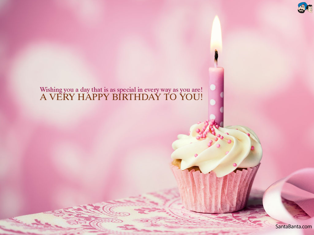 Birthday Wallpaper 27 1024x768