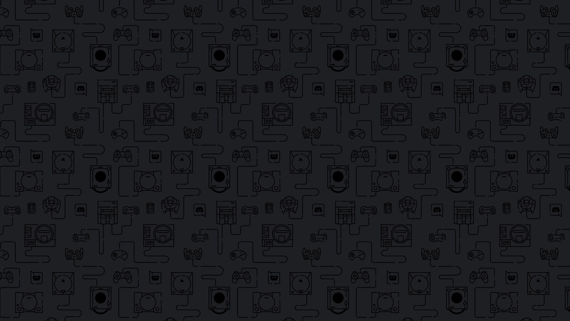 53 discord wallpaper on wallpapersafari 53 discord wallpaper on wallpapersafari