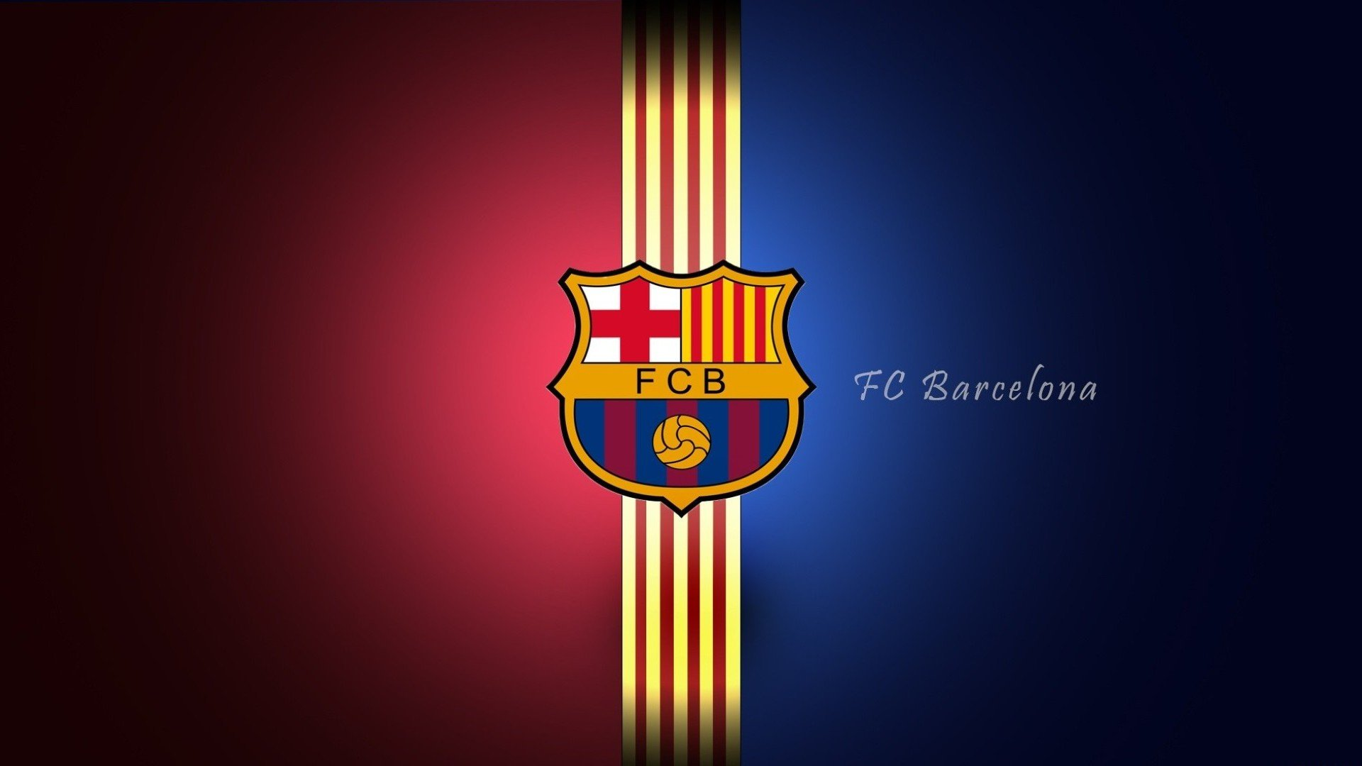 FC Barcelona Wallpapers HD Download 1920x1080