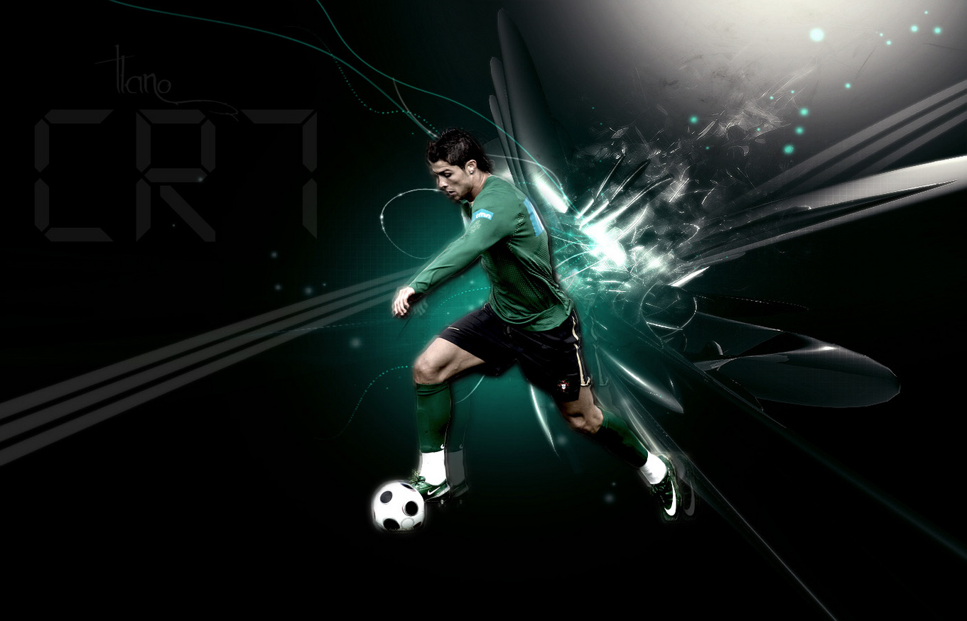 the blog with other wallpapers of CR7 Wallpapers as often as possible 1361x875