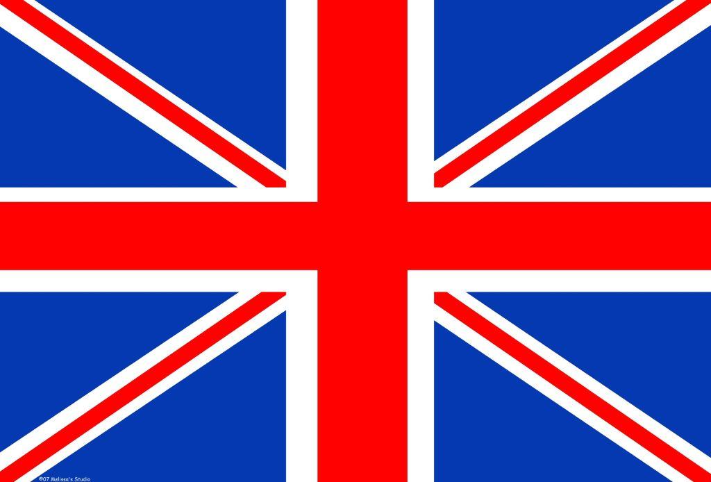 british flag 1024x694