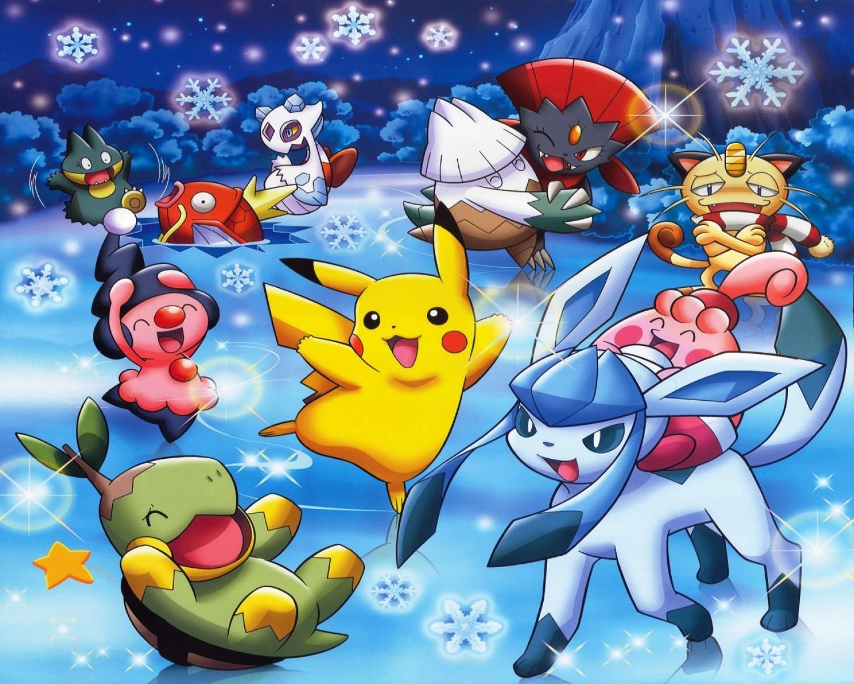Download Pokemon Friend Pictures Site Wallpaper 1500x1200 Full HD 1500x1200