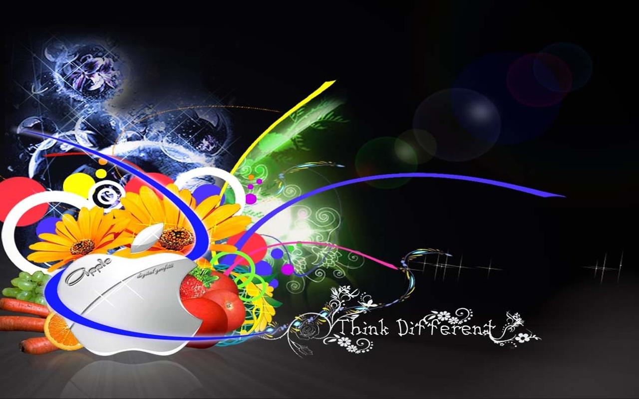 best ipad wallpaper download   Quotekocom 1280x800