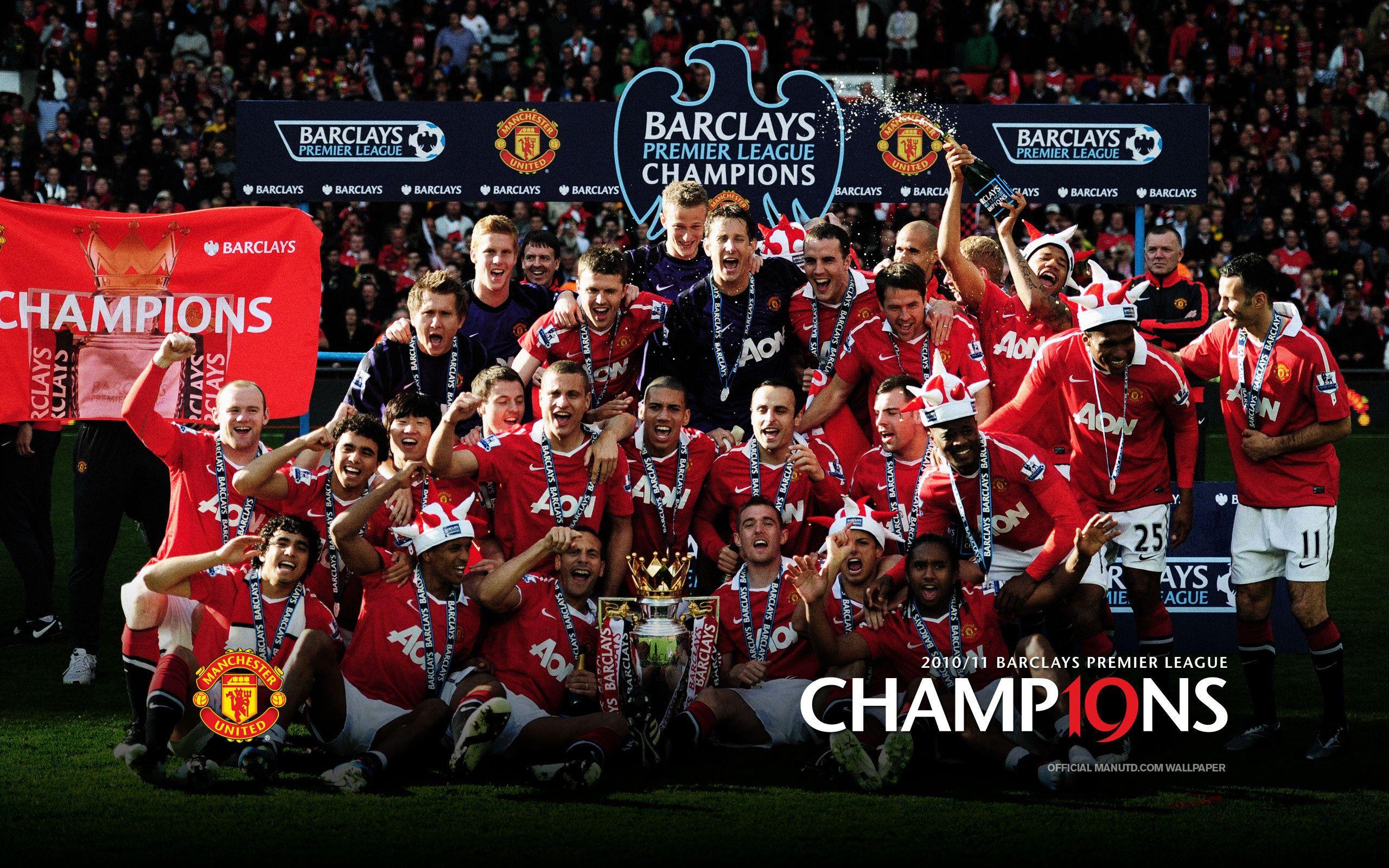 sports teams desktop wallpaper 2560x1600