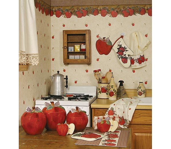 Countrykitchendecoratingthemes 600x525