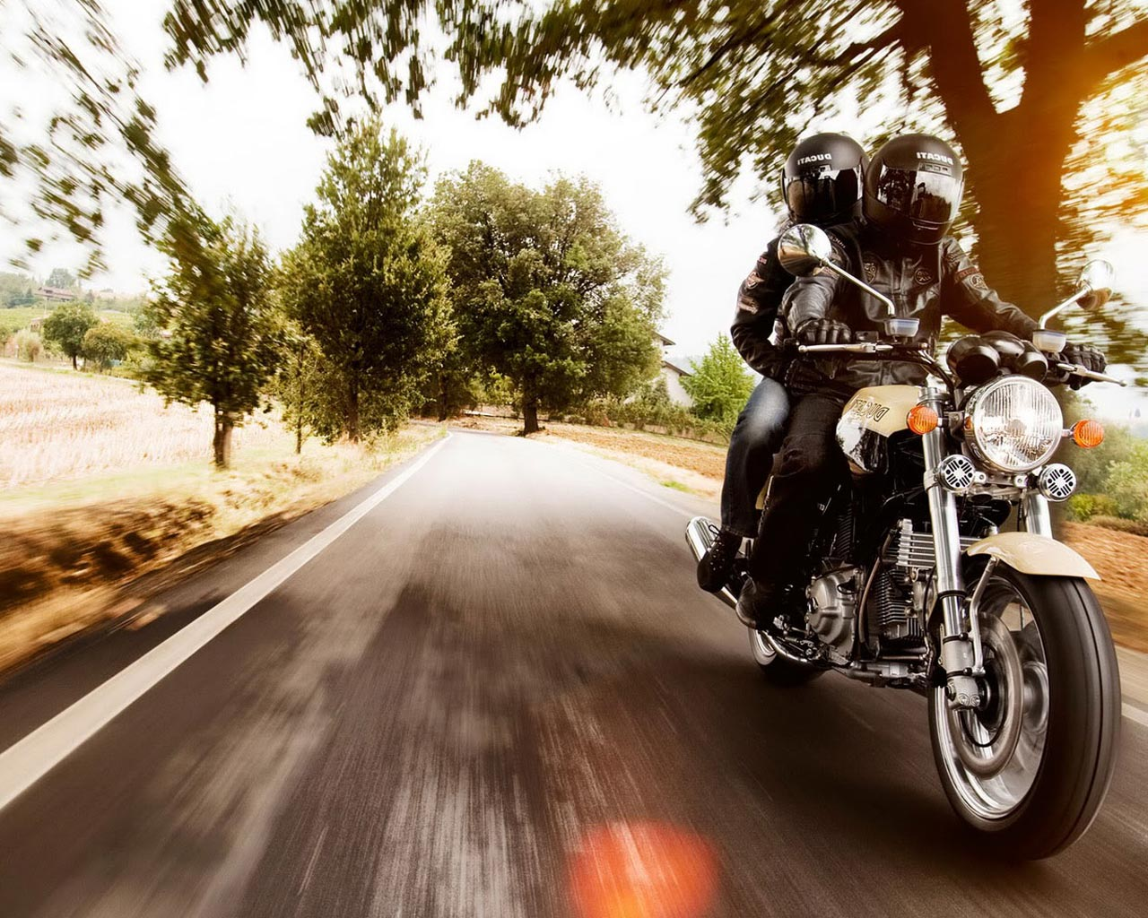 Motorcycles Pictures Wallpapers   1280x1024   Download HD 1280x1024