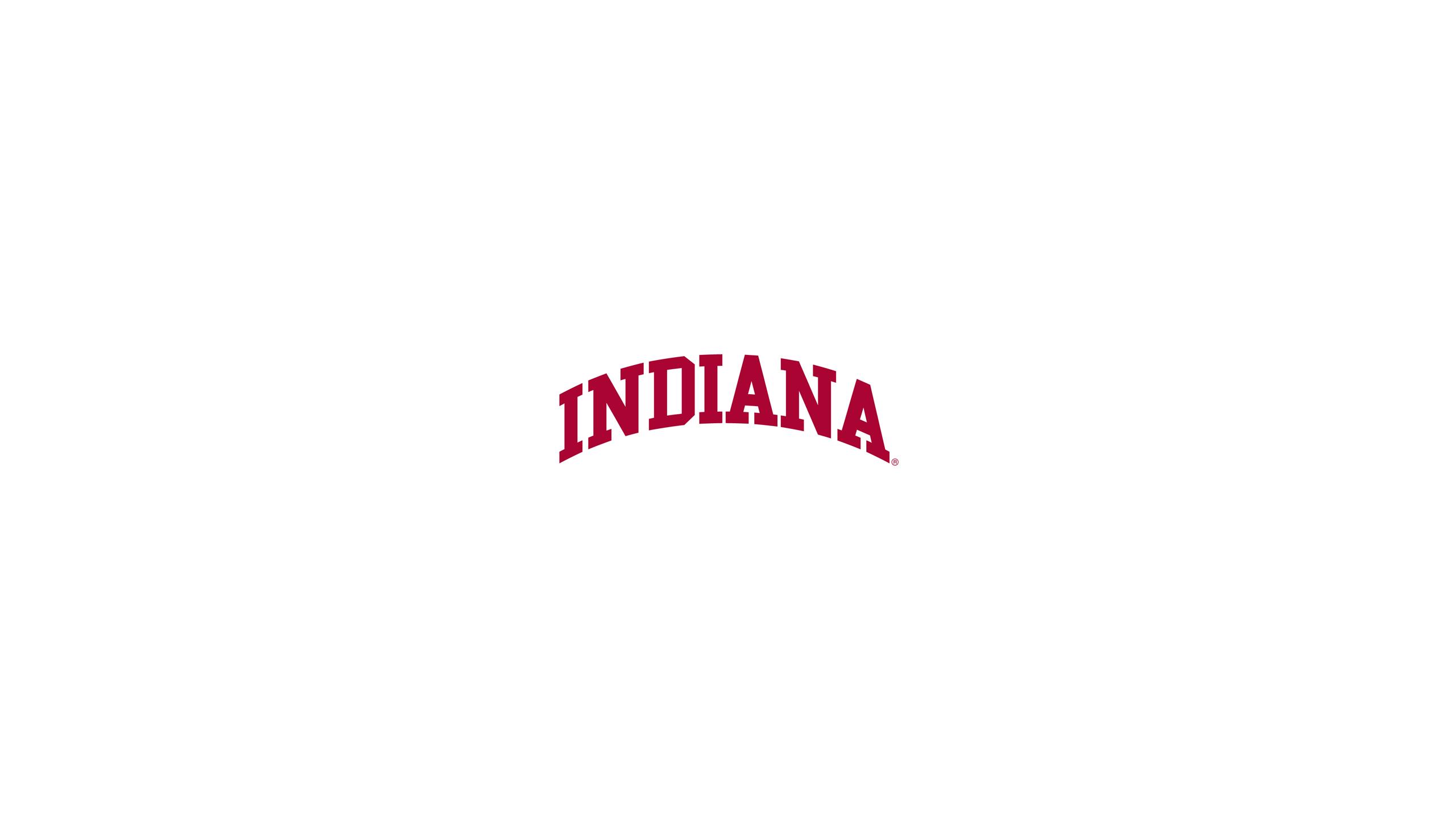 Indiana University Wallpapers 2560x1440