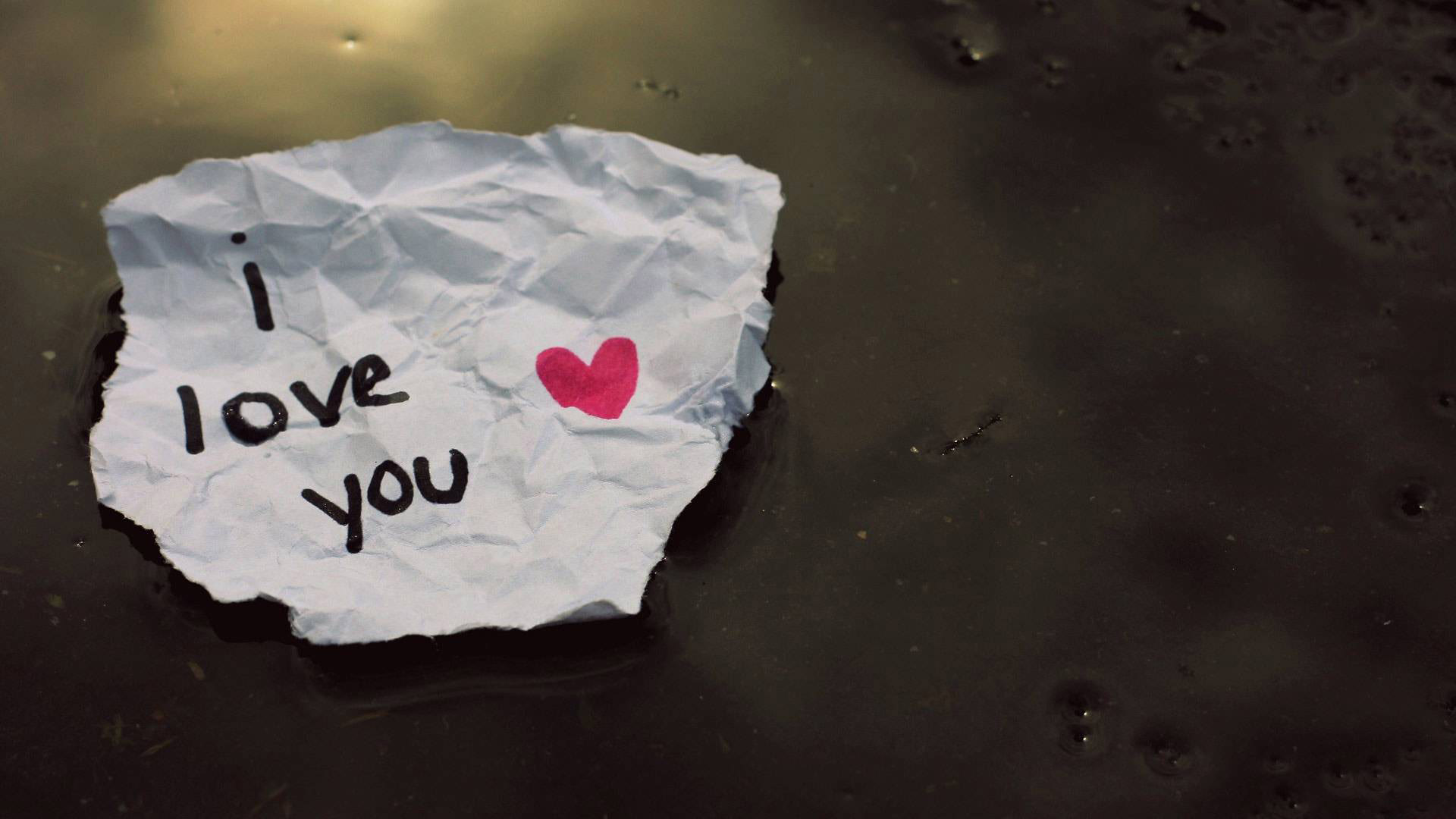 Hd wallpaper i love you - Love You Wallpapers 1080p Hd Wallpaper Hd Wallpapers Source