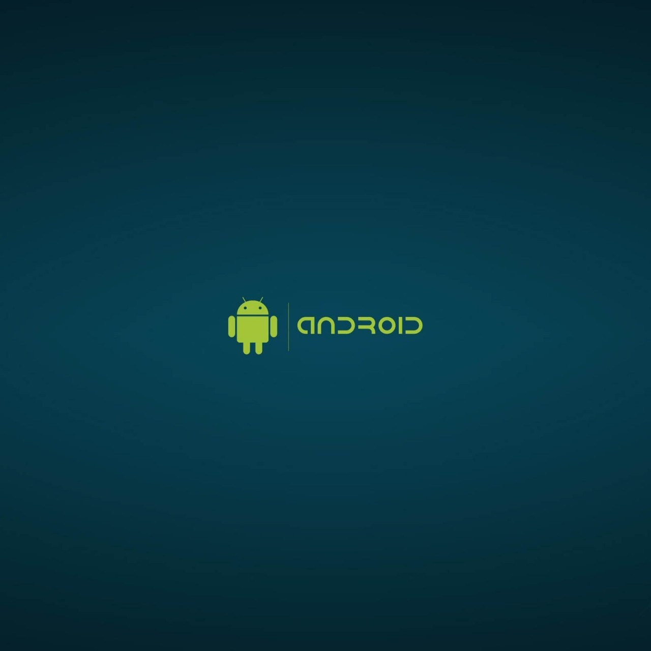 Android hd wallpapers for pc wallpapersafari - Wallpapers android hd ...