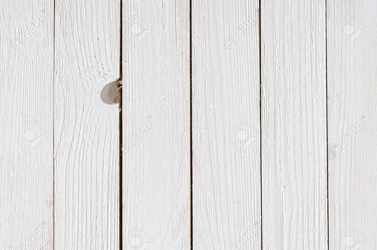 Painted White Wood Rustic Background Stock Photo Picture And 1300x864