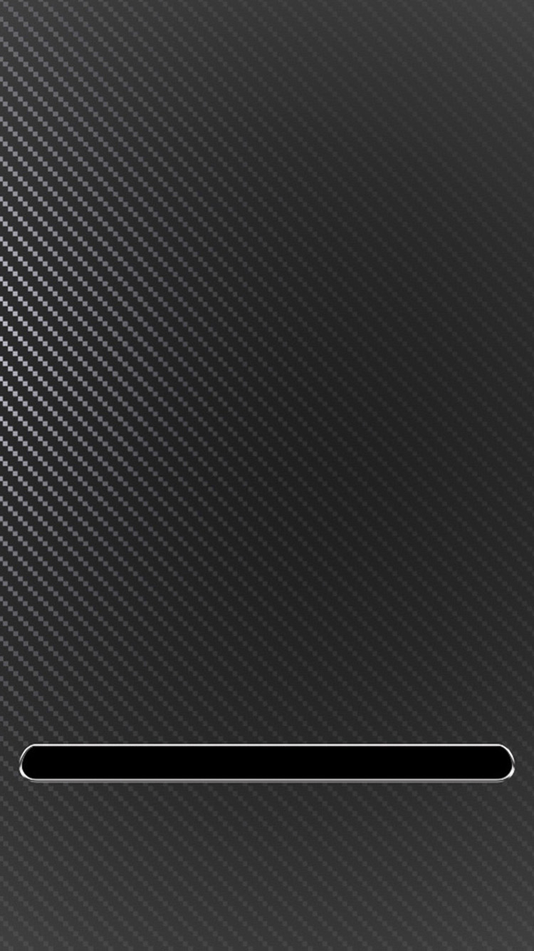 Carbon Fiber iPhone 6 Wallpaper iPhone 6 Wallpapers 750x1334