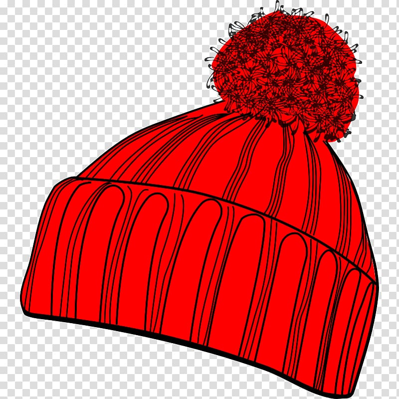 Beanie Knit cap Hat ing Cap transparent background PNG clipart 800x800
