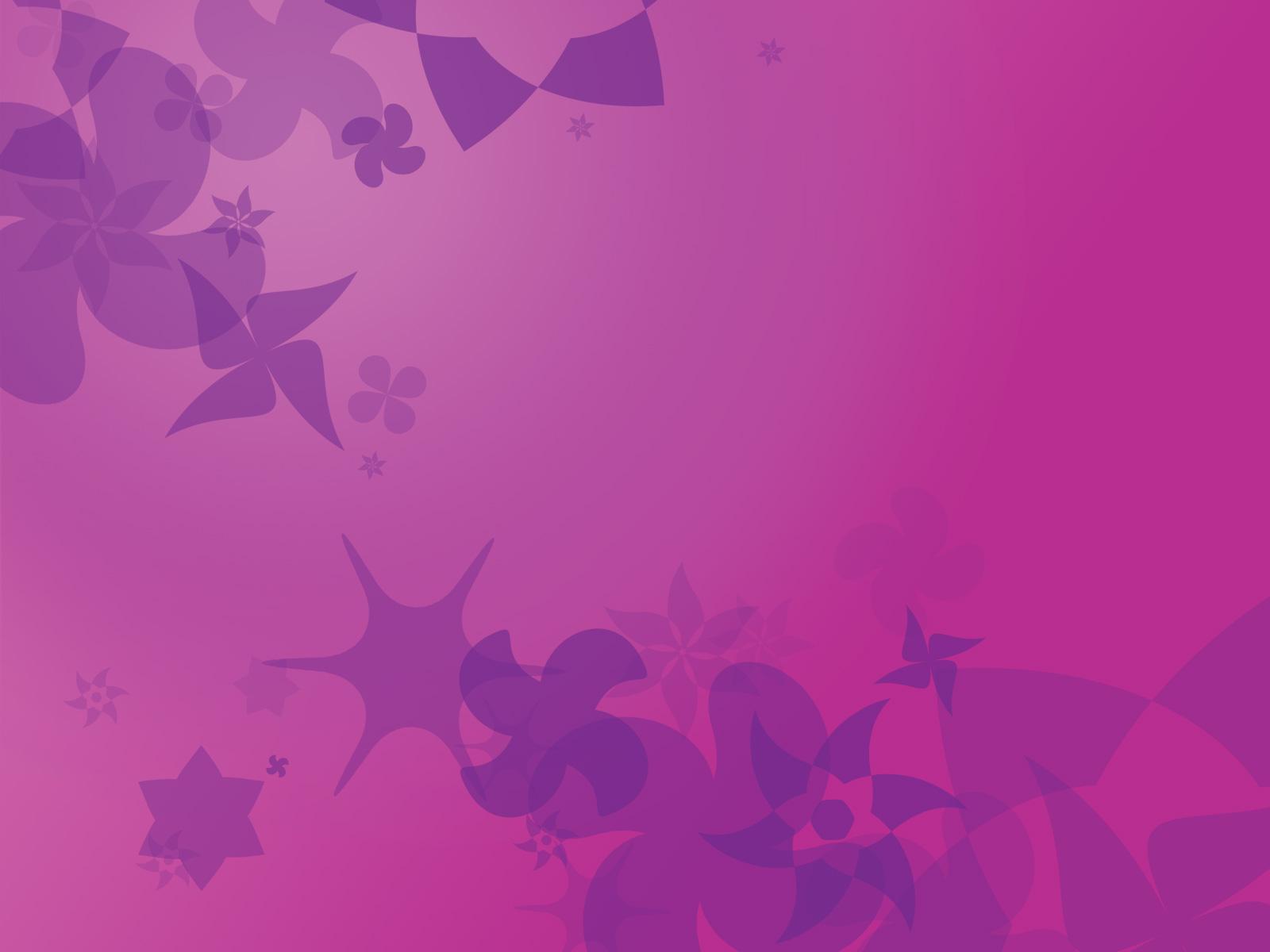 desktop purple wallpapers purple wallpaper purple background hd 32jpg 1600x1200
