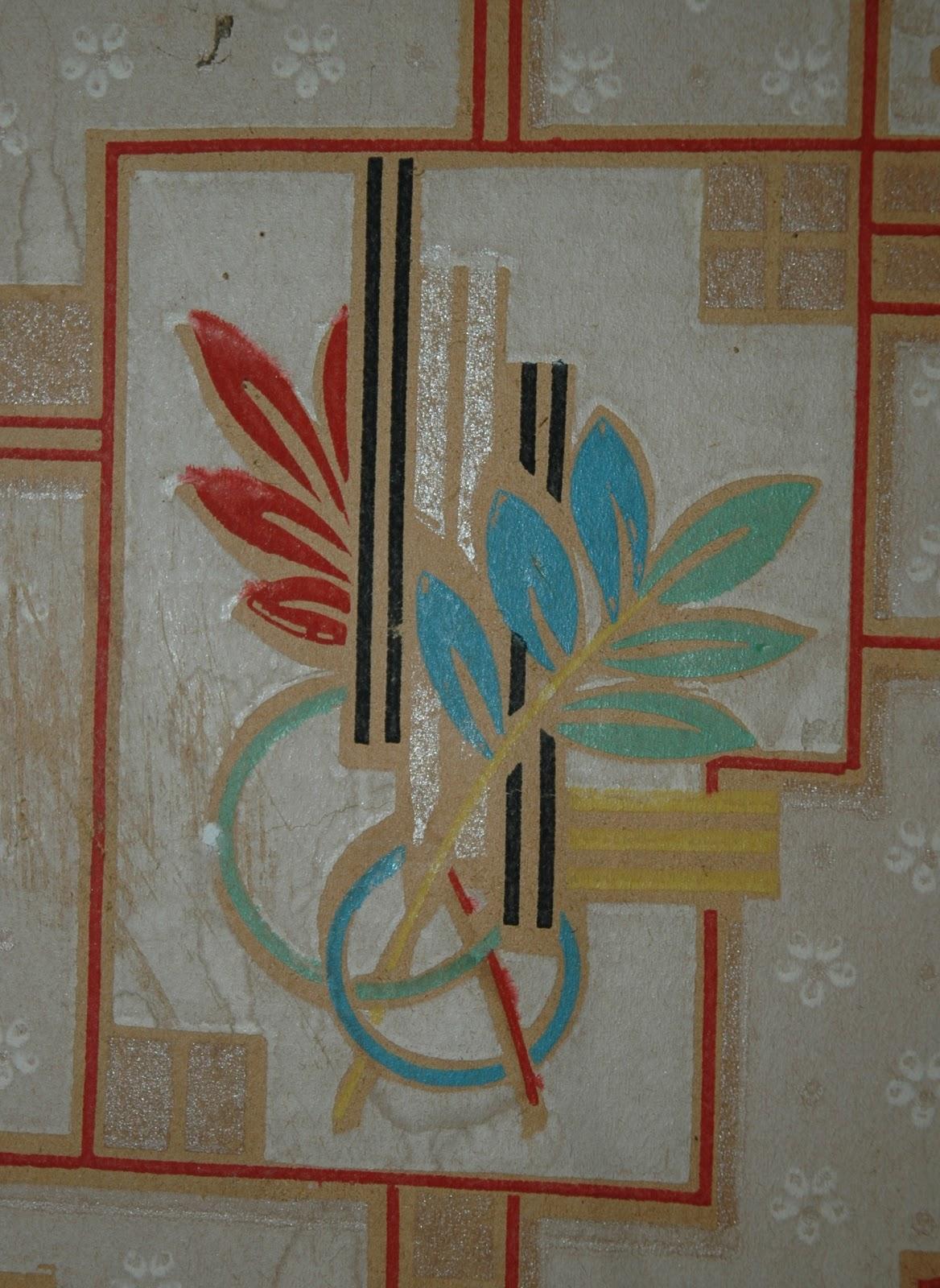 My Renovated Farmhouse Vintage Kitchen Wallpaper Design 1168x1600