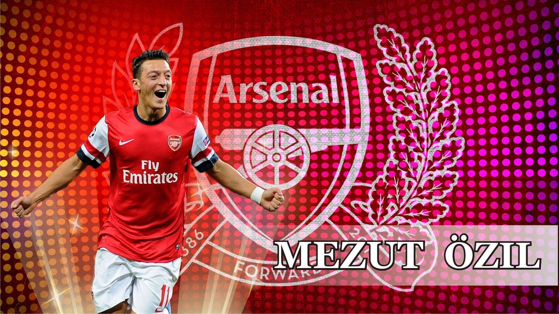 Arsenal Logo Wallpapers 2016 1920x1080
