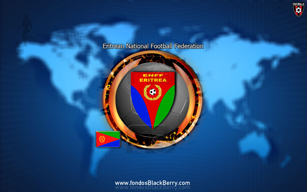 Eritrea Wallpaper 1   Football Wallpapers 1280x800