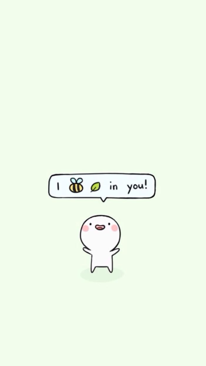 Cute Funny Wallpapers   Top Cute Funny Backgrounds 700x1242