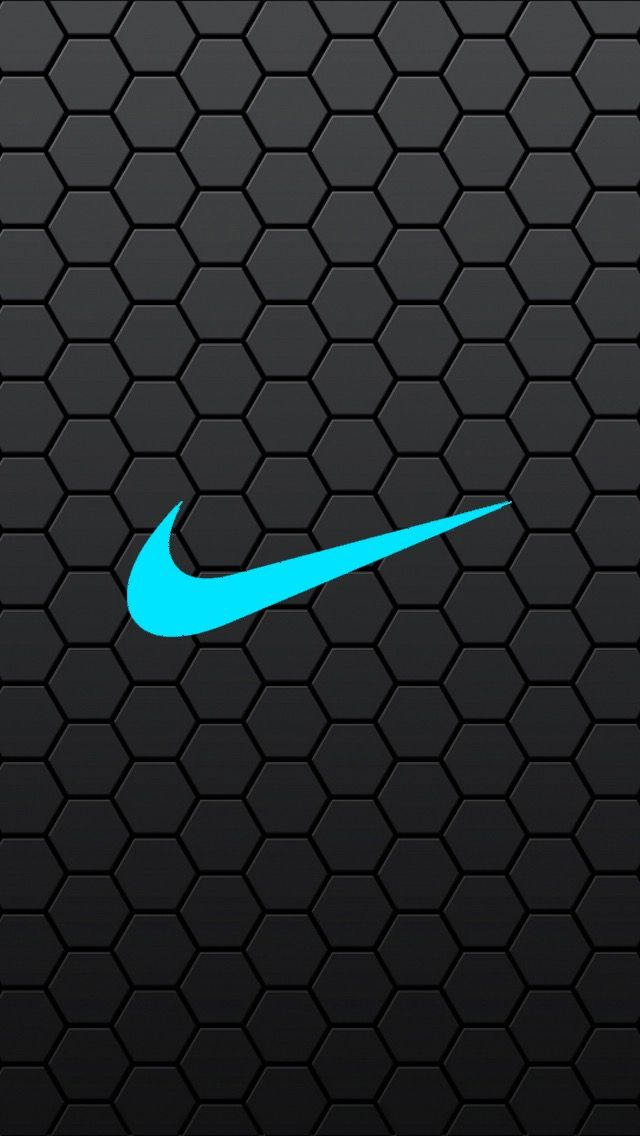 27 best images about Nike iPhone Wallpaper 640x1136