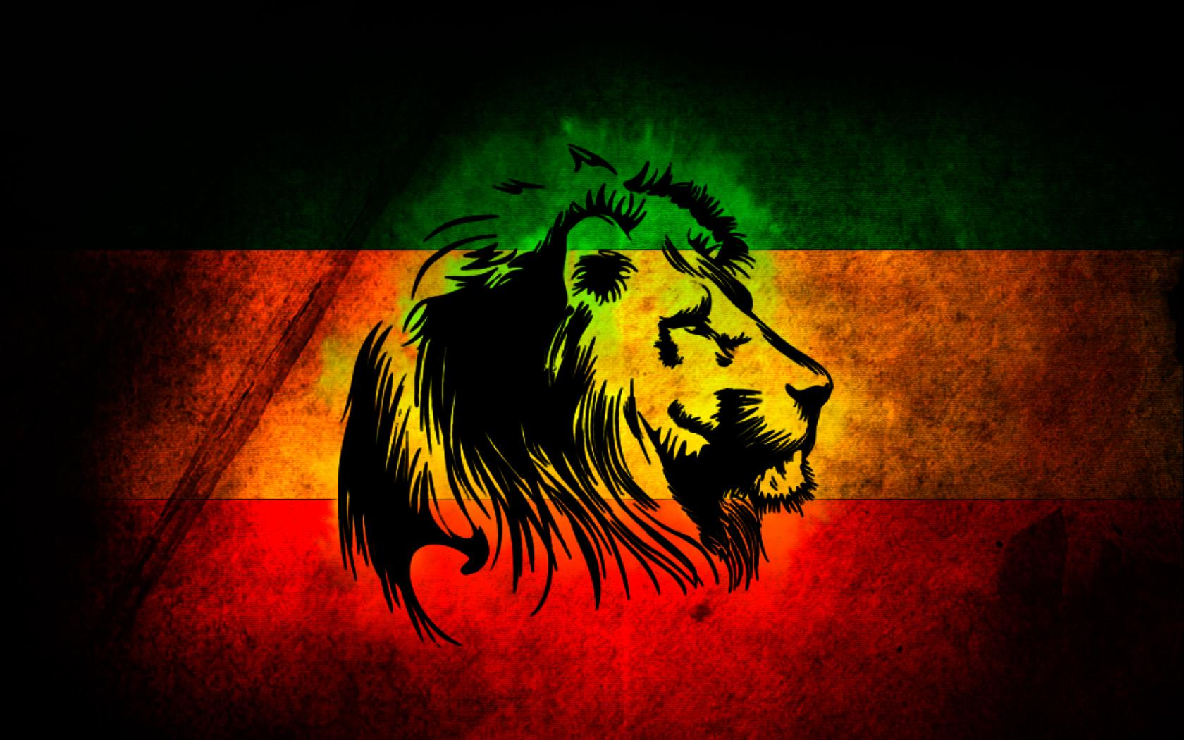 LION OF JUDAH WALLPAPER   42159   HD Wallpapers 1680x1050