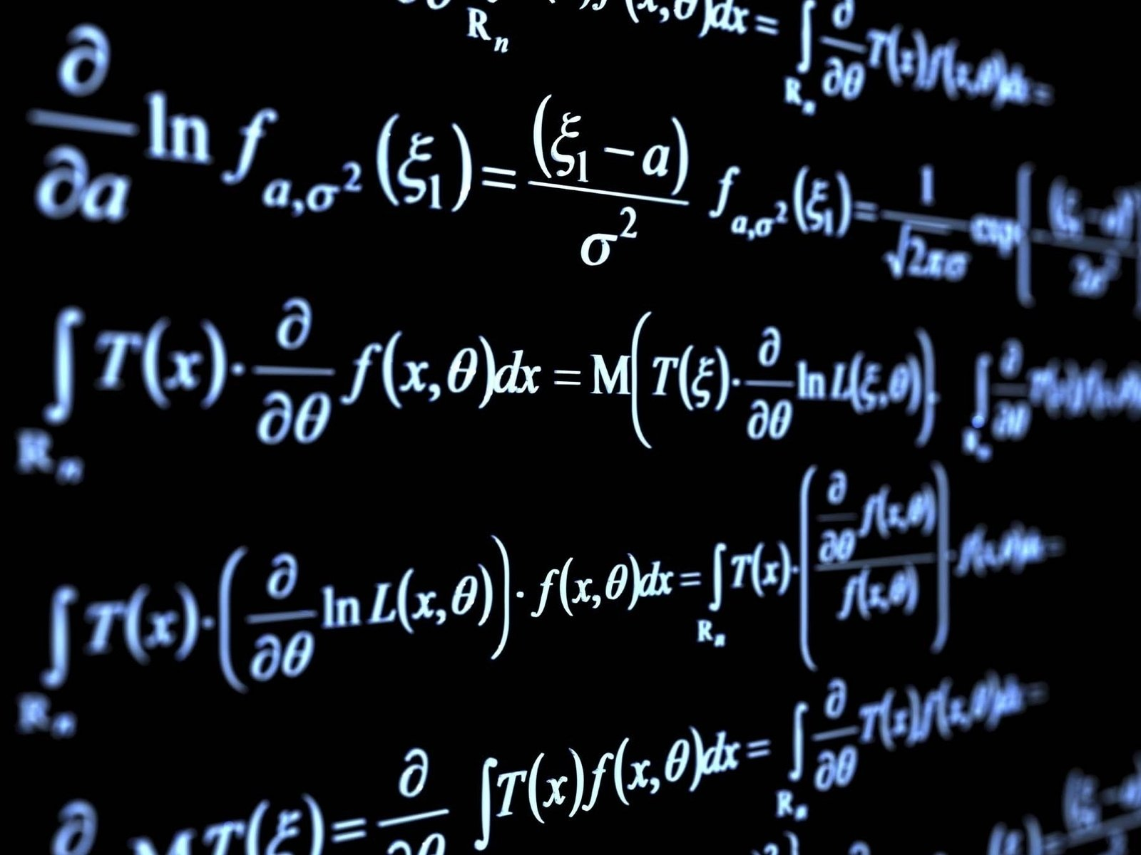 21 Math HD Wallpapers Background Images 1600x1200